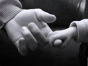 """Enfance et adolescence : """"Comment communiquer pour bien traiter?"""""""