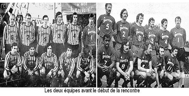 Coupe de France : Le Sporting s'est toujours qualifié face à Lens !