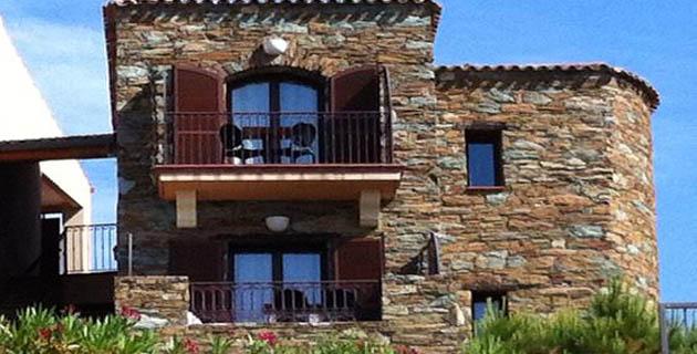 TripAdvisor distingue les meilleurs hôtels : Deux établissements corses au palmarès