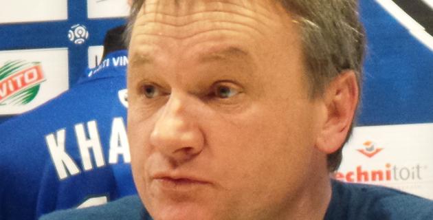 SC Bastia : Effacer Lens face à Guingamp