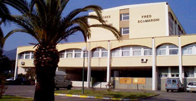 Alerte à la bombe : 4 lycées évacués à Bastia