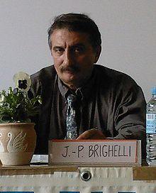 Jean-Paul Brighelli (Dr)