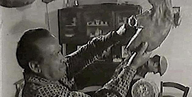 Prisuttu (1962)