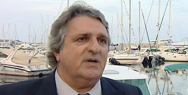 Municipales : Tony Cardi (FN) se retire à Bastia
