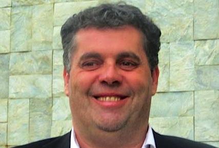 Tallone : Christian Orsucci et son équipe s'engagent pour un second mandat