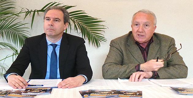 """Jean Zuccarelli : Haro sur le """"Simeonisme"""""""