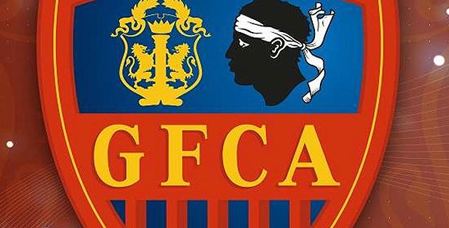 Le GFCA domine Bourg-Péronnas (3-1)