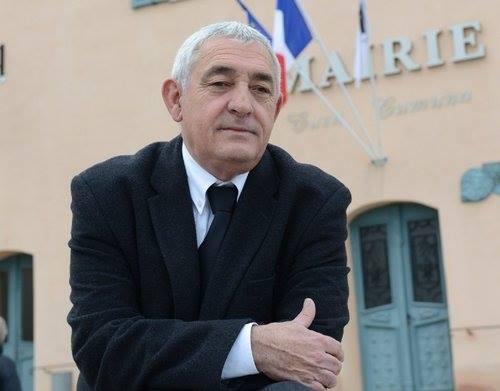 Jean-Jo Allegrini-Simonetti: Des projets ambitieux pour L'Ile-Rousse