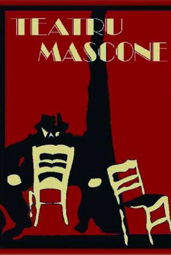 Teatru Mascone à Porto-Vecchio : Trente ans de risate