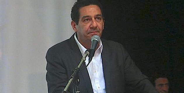 Pierre-Louis Penciolelli, le numéro 3 de Un'alba Nova per Bastia, est décédé
