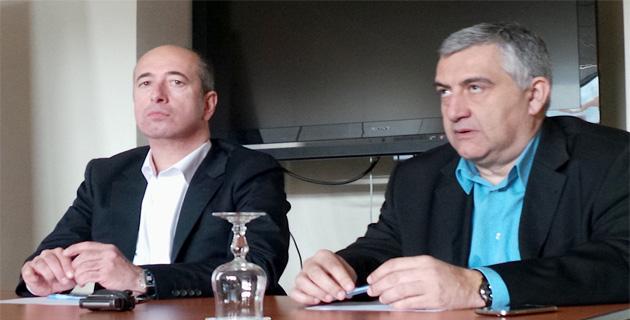 Oscaro reprend la société bastiaise 3C.COM et ses 15 employés