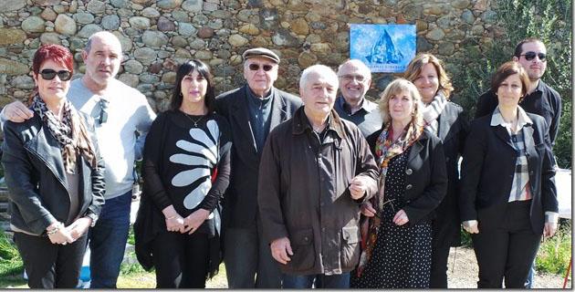 Antisanti Ghjuvellu : Pour un système de démocratie participative