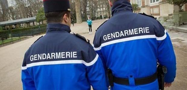 Poggio-di-Venaco : Les corps des deux disparus étaient enterrés