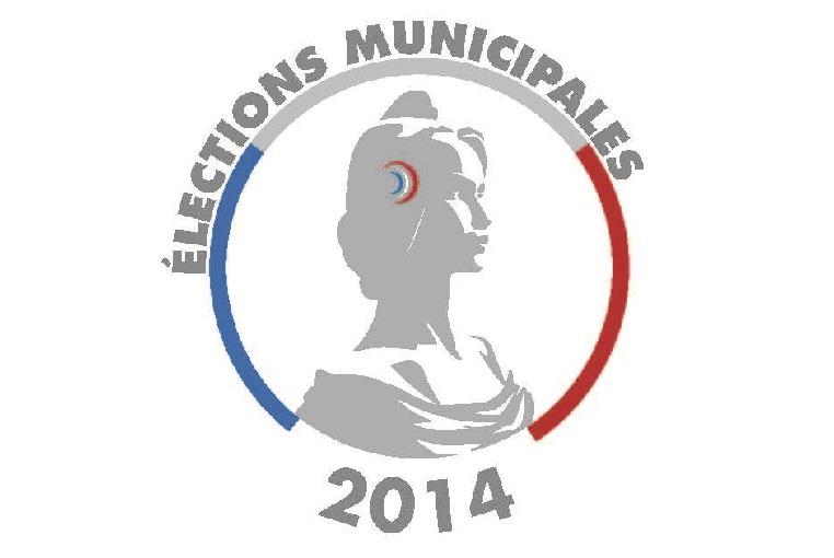 Municipales : Prises de position et remerciements