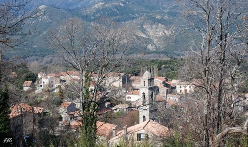Uniti pà Tavera : Le conseil municipal installé dimanche