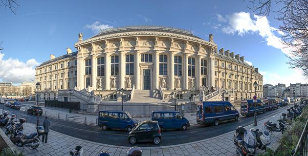 Assassinat de Christian Leoni : Un homme transféré et mis en examen à Paris