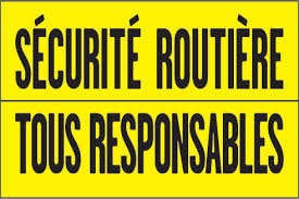 Ajaccio : Un message fort à la journée de la Sécurité Routière du LEP du Finosello
