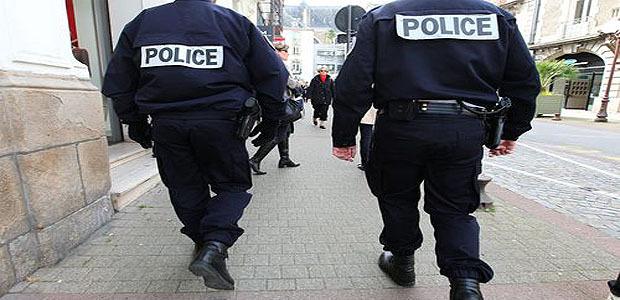 L'agression de la jeune fille à Ajaccio: L'enquête a démarré