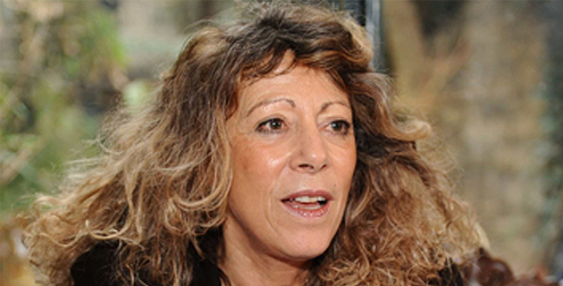 Bastia : Rencontre avec Barbara Cassin au café Una Volta