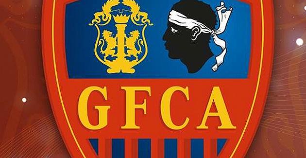 Le GFCA stoppé à Boulogne