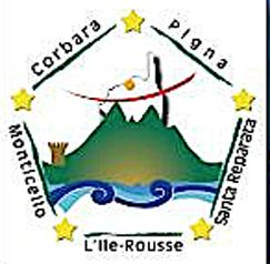 Bassin de vie de L'Ile-Rousse : Quatre communes favorables à une présidence tournante