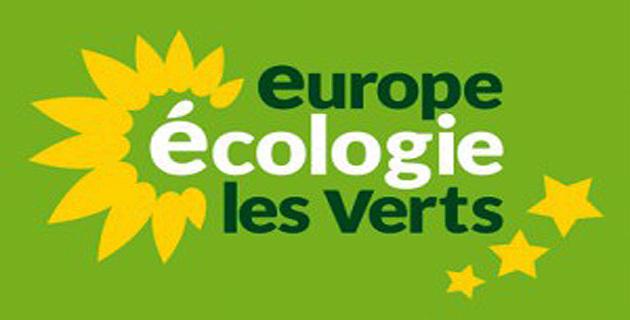 """Municipale d'Aiacciu : Les inquiétudes d""""Europe Ecologie Les Verts"""