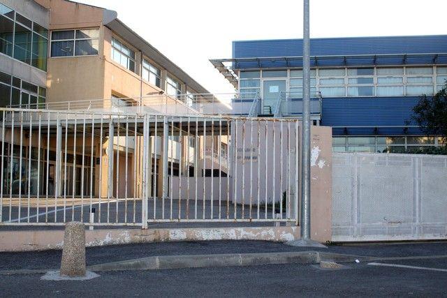 Agression au collège de Calvi: Soutien de l'UPECO a la mère de famille et son fils