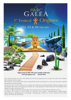 Taglio-Isolaccio : Trois jours pour le 1er festival des origines au Parc Galea