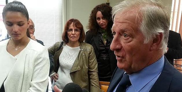 Election municipale d'Ajaccio : Deux procédures sont en cours