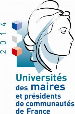 Universités des maires et présidents de communautés : Les nouveaux enjeux au cœur des débats