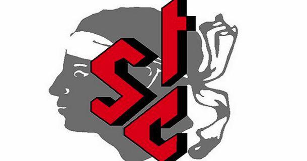 Affaire des salariés de la Société générale : Le STC va déposer plainte pour diffamation