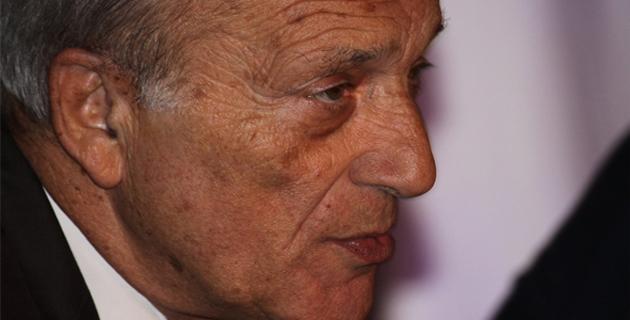 """Dominique Bucchini et la commission """"Violences"""" rencontreront les lycéens de Balagne à L'Ile-Rousse"""