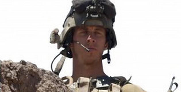 Sergent Kalafut : Honneurs militaires lundi aux Invalides et obsèques mardi à Calvi