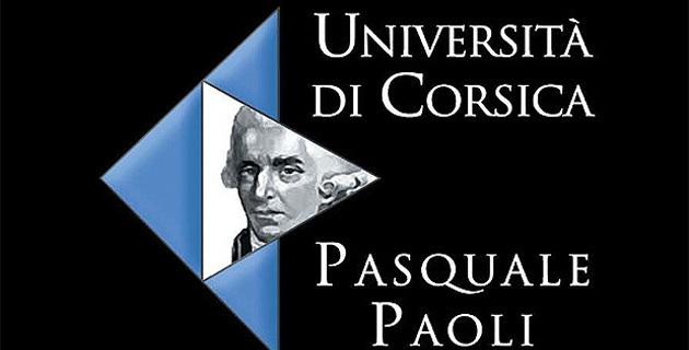 L'Université de Corse reçoit une délégation de Taïwan