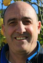 Franco Farsetti reconduit à la tête de l'association des commerçants de L'Ile-Rousse