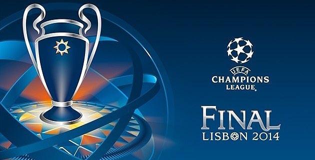 Cher football : 1 428 euros la nuit d'hôtel à Lisbonne !