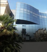 Conseil général de la Corse-du-Sud : Nomination au département