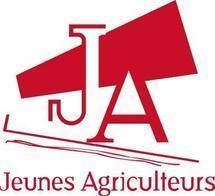 Ajaccio : Les Jeunes Agriculteurs de Corse ont occupé la MSA