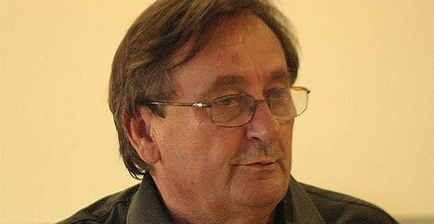 """Michel Barat : """" La réforme des rythmes scolaires sera appliquée dans toutes les écoles de l'Académie"""""""