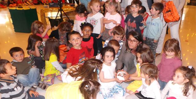 Prix du développement durable : Les scolaires de Haute-Corse récompensés