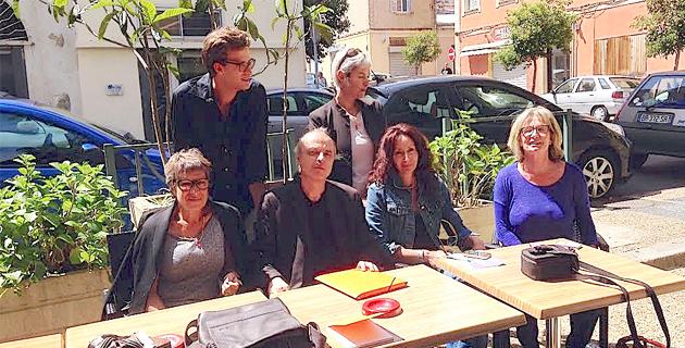 La LDH et le statut de résident : Aller dans le sens du progrès, sans la discrimination !
