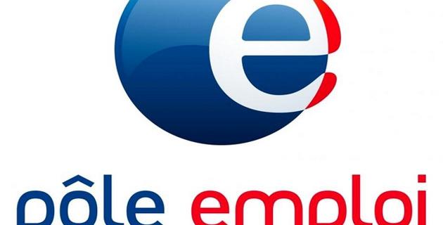 Emploi : Les chiffres du chômage de nouveau en hausse au mois d'Avril en Corse