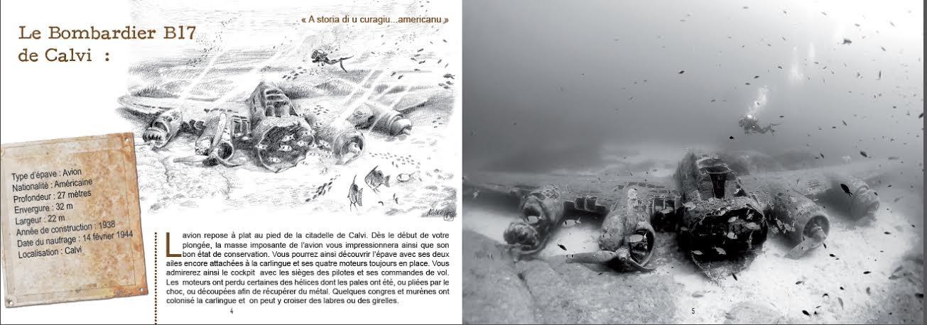 """""""Tôle à l'eau"""" : Les images et les textes de Stéphan Le Gallais, les dessins d'Antoine Asaro"""