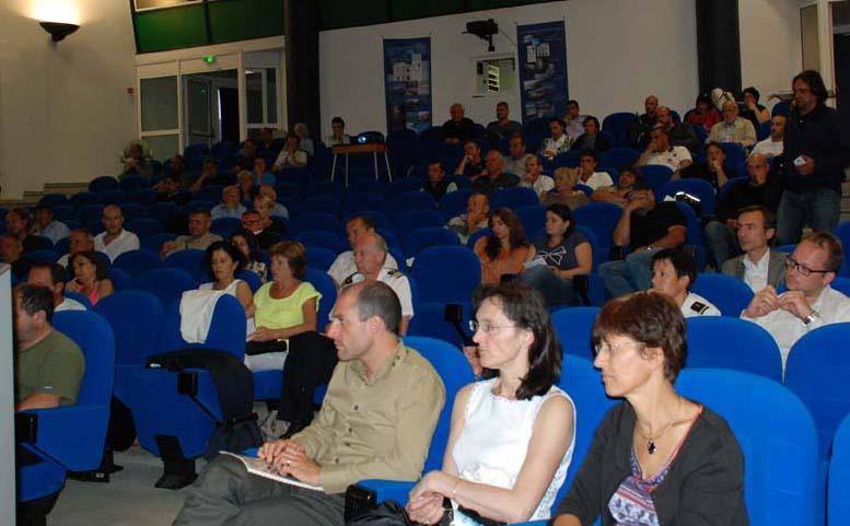Marchés publics de l'armée en Corse : Un courant d'affaires de 20 millions d'euros