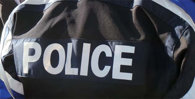 Agressions sexuelles de Bastia : Le suspect interpellé au commissariat !
