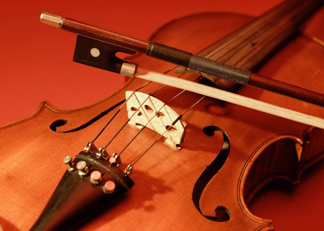 Sorru in Musica: L'excellence musicale