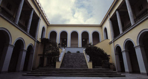 Agressions sexuelles de Bastia : 24 mois de prison contre l'auteur