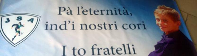 Challenge Jean-Michel Bertogli : En hommage à l'ami disparu