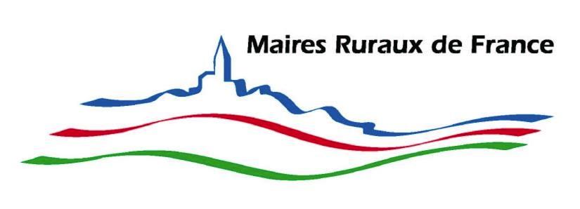Les maires ruraux lancent l'appel du 18 juin contre la réforme territoriale