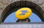 Grève de La Poste à Ajaccio : Un numéro vert pour récupérer les objets suivis